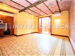 Hermoso piso en Poble Sec