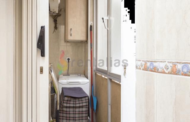 Nuda Propiedad en calle Calabria (10)