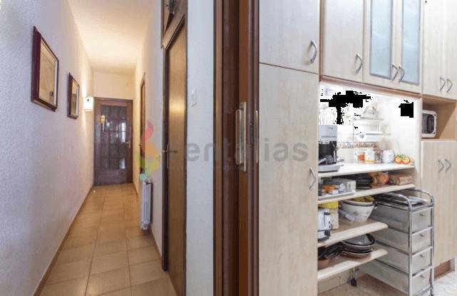Nuda Propiedad en calle Calabria (9)