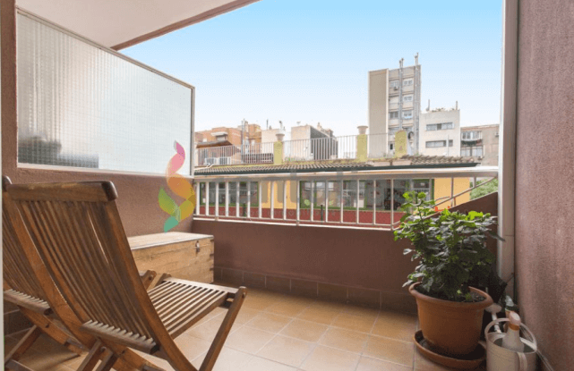 Nuda Propiedad en calle Valencia (11)