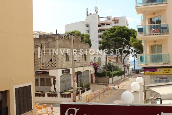 Casa independiente en Capdepera, calle Coconar