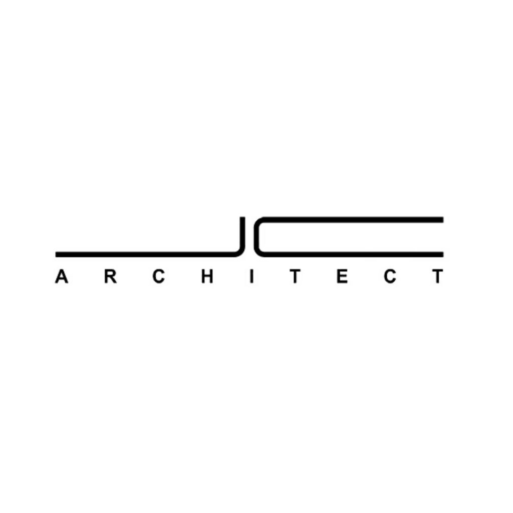 JC Architect