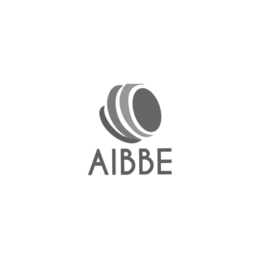 AIBBE