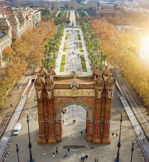 Consejos para extranjeros que deseen comprar una propiedad en Barcelona