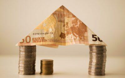 Tips para maximizar la rentabilidad de una propiedad